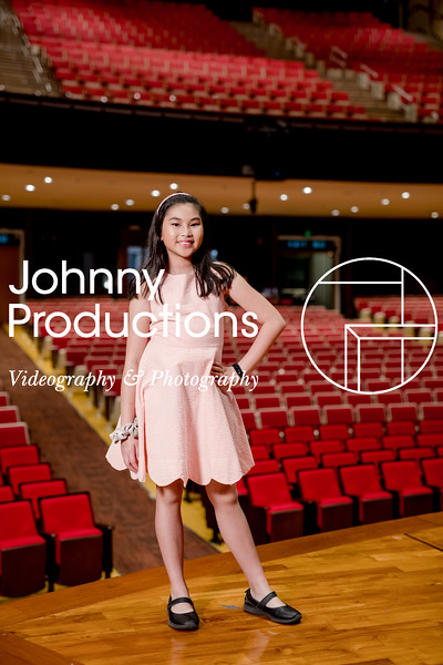 0170_day 1_SC flash portraits_red show 2019_johnnyproductions.jpg
