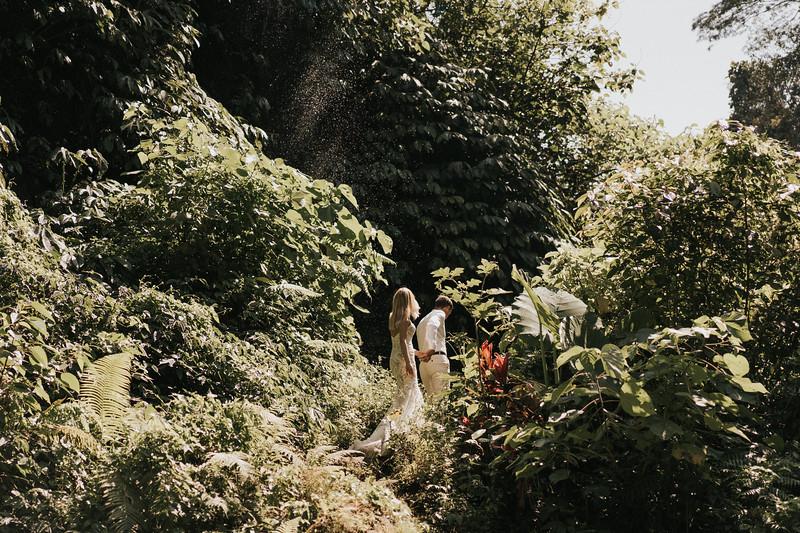 Kirill&Valeria-191014-202.jpg