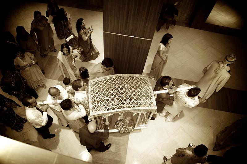 Neerja-Wedding-2011-05-0732.jpg