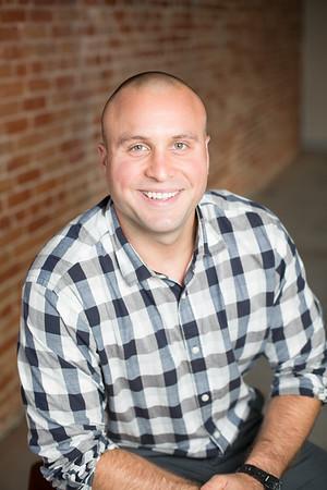 Dan Metzger