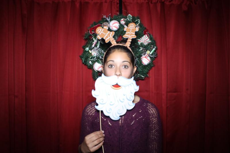 GSLS Christmas Boutique 2015-39.jpg
