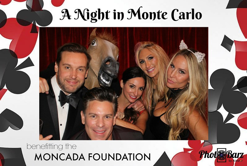 Monte Carlo Pics184.jpg