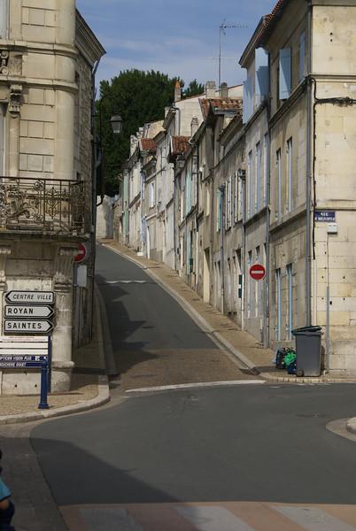 201008 - France 2010 291.JPG