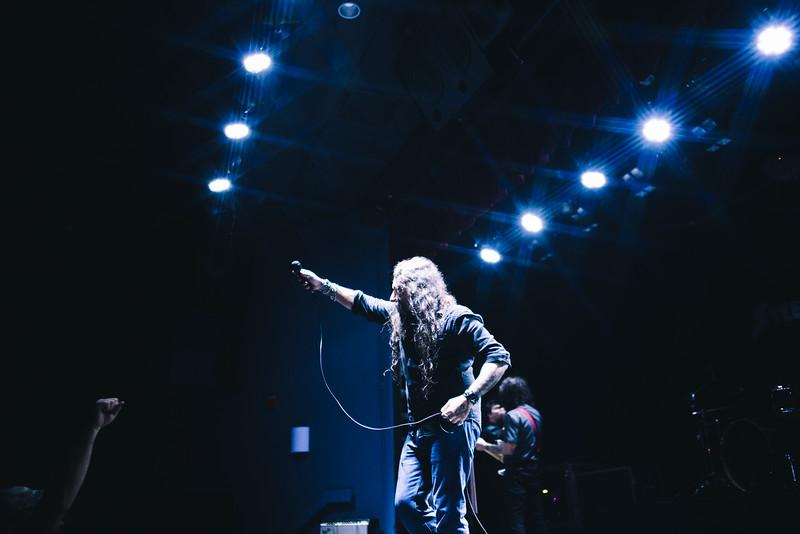 Pittsburgh Concert Photographer - Steel City Sabath-260.jpg