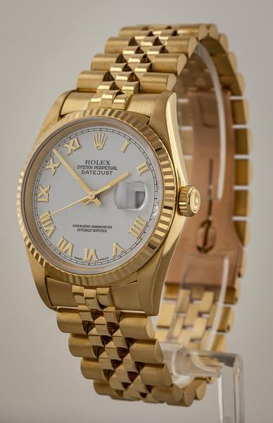 Jewelry & Watches-222.jpg