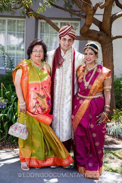 Sharanya_Munjal_Wedding-305.jpg