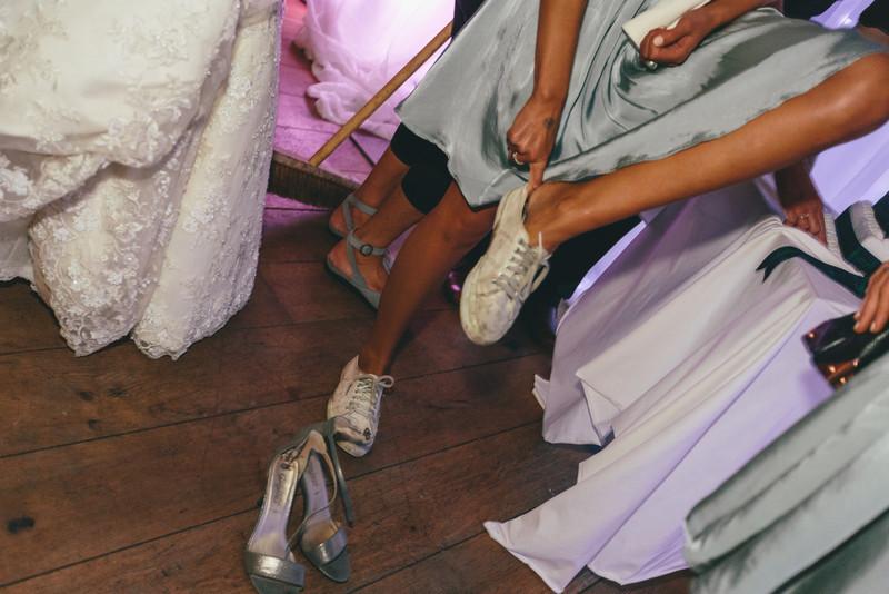 834-D&T-St-Ives-Wedding.jpg