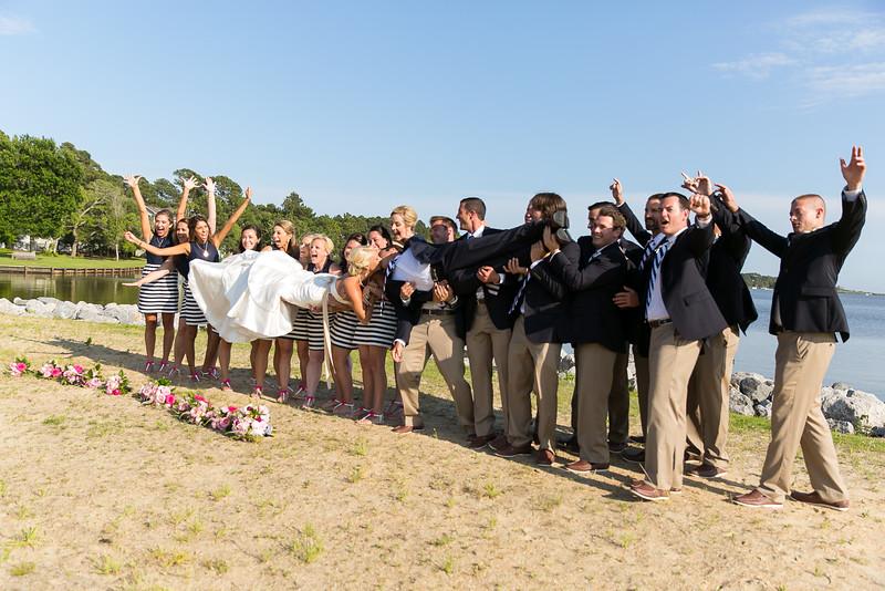 wedding-day -334.jpg