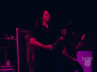 Abysmal Dawn-Cryptopsy-Obituary
