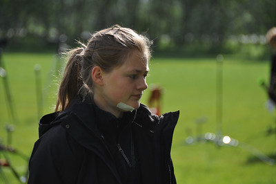 Holstebro 2010