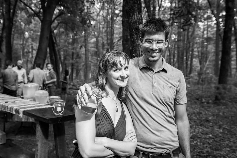 Anna&Jeff_0177-BW.jpg
