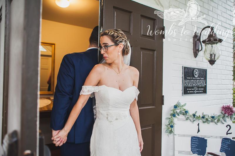 Central FL wedding photographer-0632.jpg