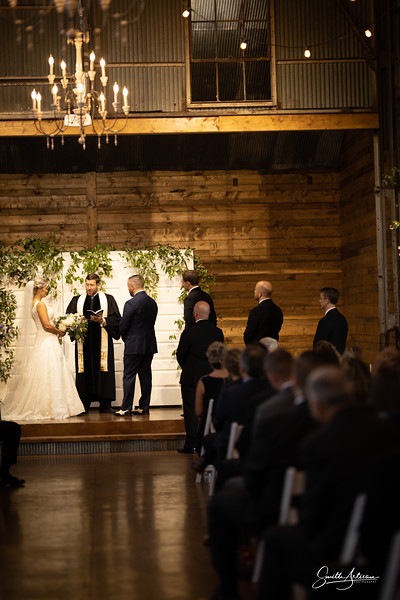 Ceremony-1287.jpg