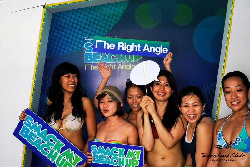 Right Angle 320.jpg