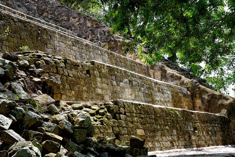 Honduras 0490_.jpg