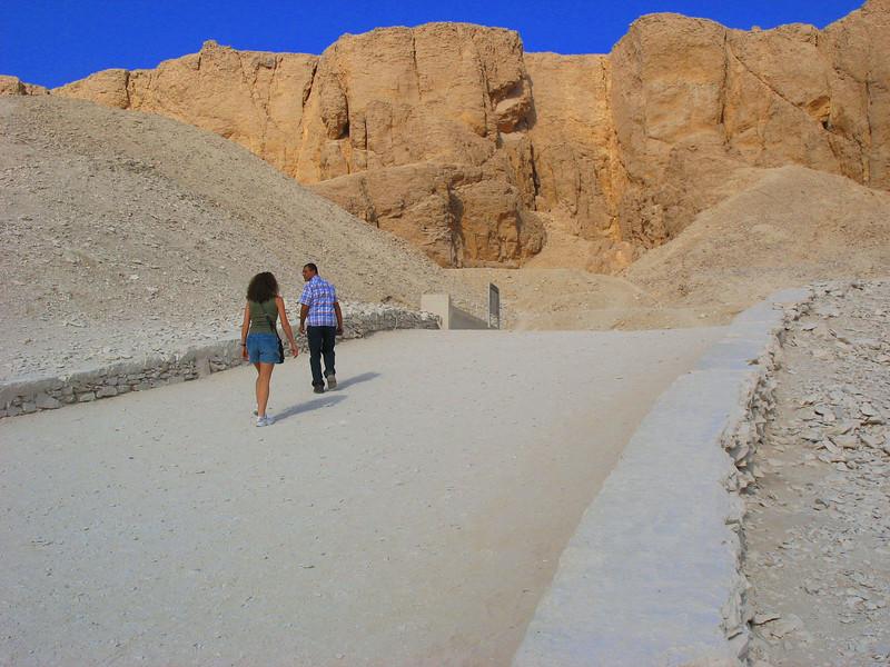 Egypt-495.jpg