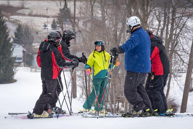 Heidi-Ettlinger_Clinics_Snow-Trails-0026.jpg