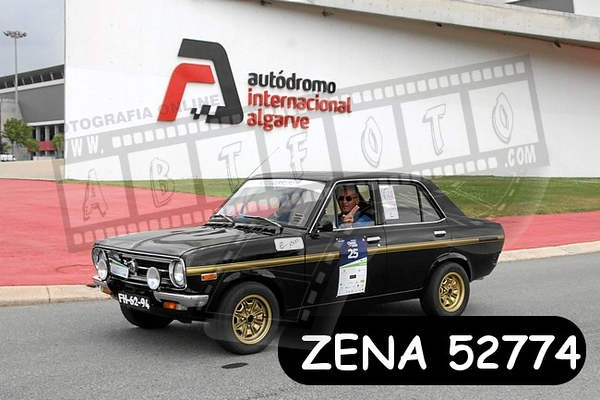 ZENA 52774.jpg