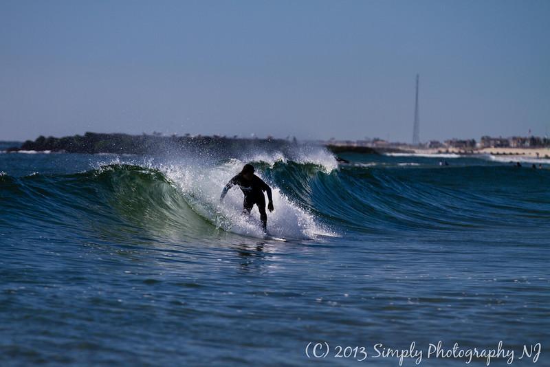 Belmar Pro Surf-2867.jpg