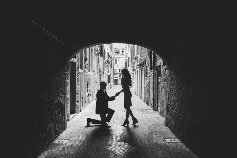 Fotografo Venezia - Venice Photographer - Photographer Venice - Photographer in Venice - Venice proposal photographer - Proposal in Venice - Marriage Proposal in Venice  - 5.jpg