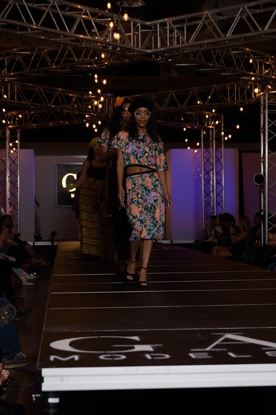 Knoxville Fashion Week Friday-598.jpg