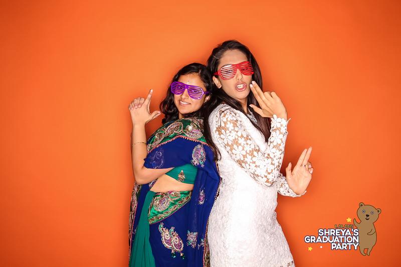 Shreya's Graduation Party - 073.jpg