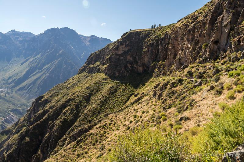 Colca Canyon-1264.jpg