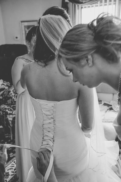 Dollwedding-38.jpg