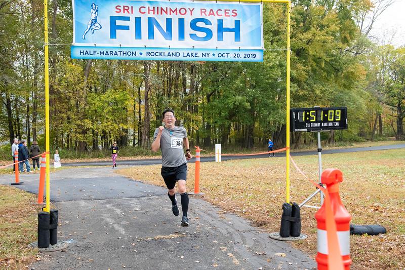 20191020_Half-Marathon Rockland Lake Park_257.jpg