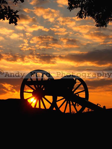 Cannon0610.jpg