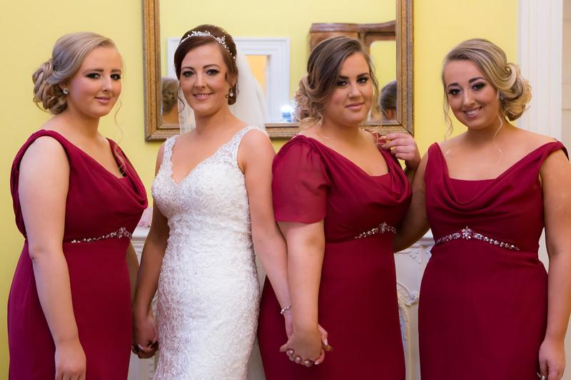 wedding (195 of 909).JPG