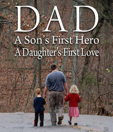 Dad1stLove.jpg