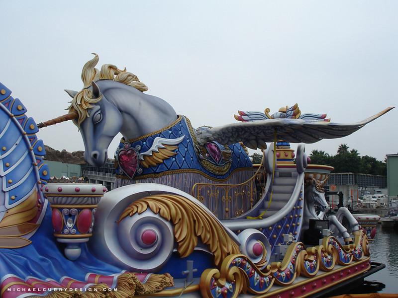 Disneyseas Mythica 3.JPG