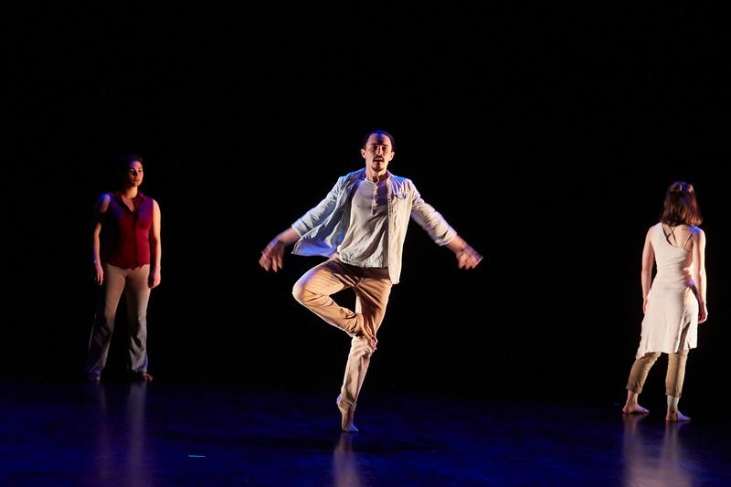 Kizuna Dance Tech Rehearsal245.jpg