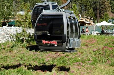 Heavenly - South Lake Tahoe