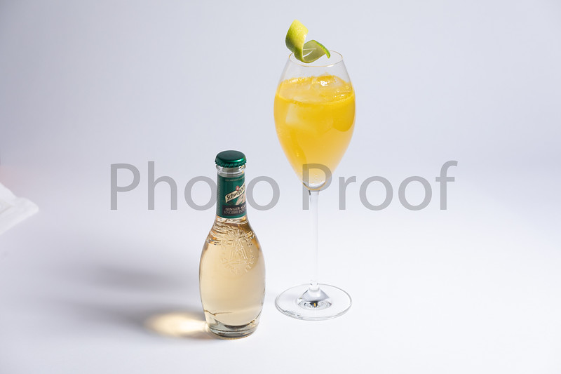 BIRDSONG Schweppes Cocktails 057.jpg