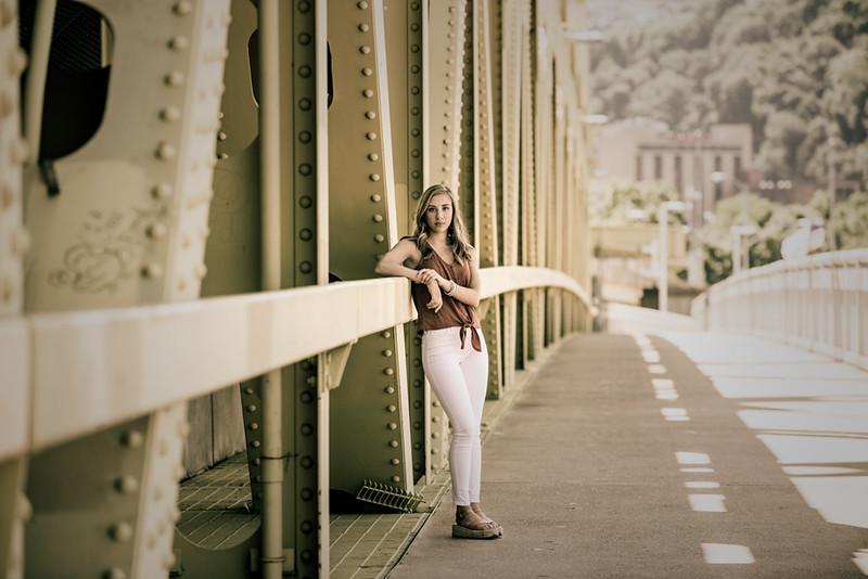 Best-Pittsburgh-Portrait-Photography10163.jpg