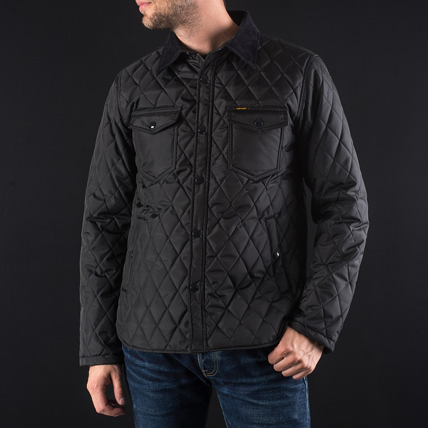 Primaloft® Gold Quilted CPO Shirt-Jacket-19.jpg