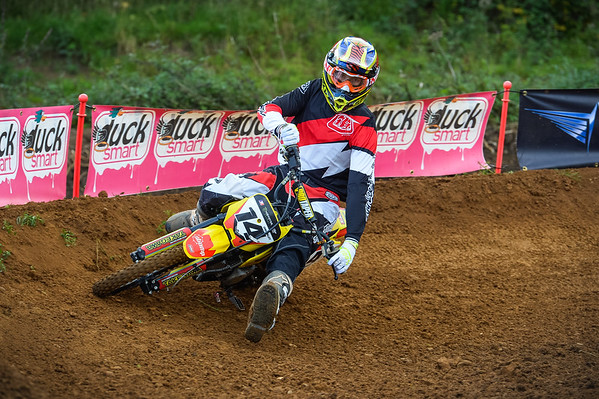 Nationals 12-3-16  Masters and 110cc