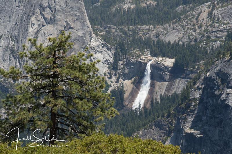 Yosemite 2018 -54.jpg