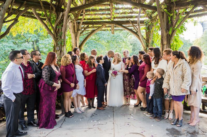 Central Park Wedding - Jorge Luis & Jessica-81.jpg
