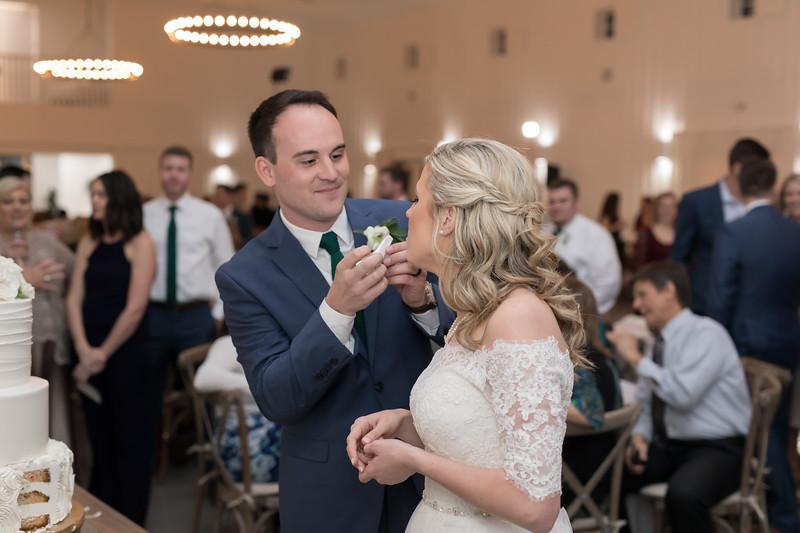 Houston Wedding Photography - Lauren and Caleb  (220).jpg