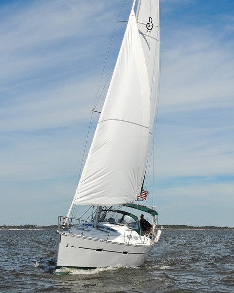 1300915_Boat-Wall_138