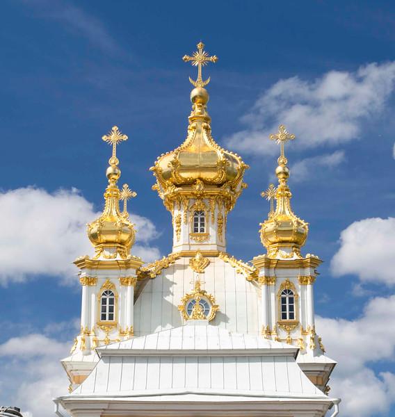 20160716 St Petersburg - Peterhof 654 g.jpg