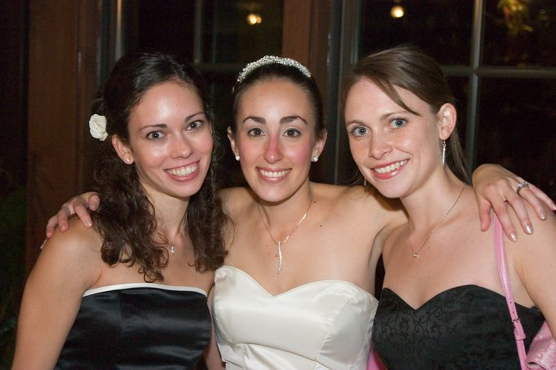 Color corrected, sharpened, and cleaned up the eyes.  Duke ballet had a serious beauty drain when these three graduated.