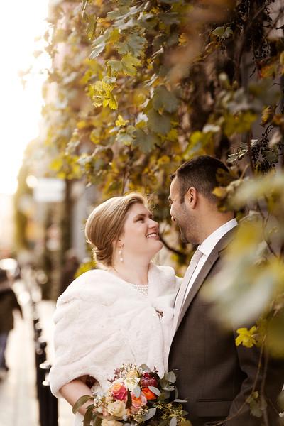 Awardweddings.fr_pre-wedding__Alyssa  and Ben_0533.jpg