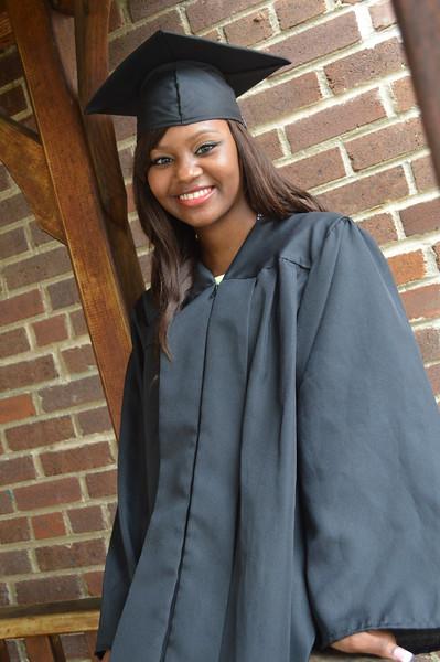 Sisters Graduation 247.JPG