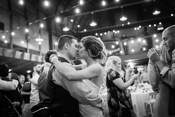 Last_Dances