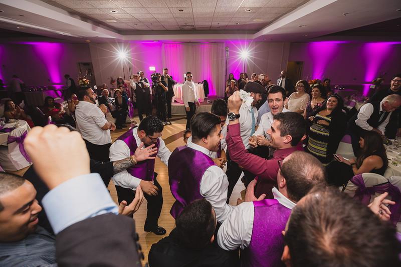2015-10-10_ROEDER_AliciaAnthony_Wedding_CARD1_0884.jpg