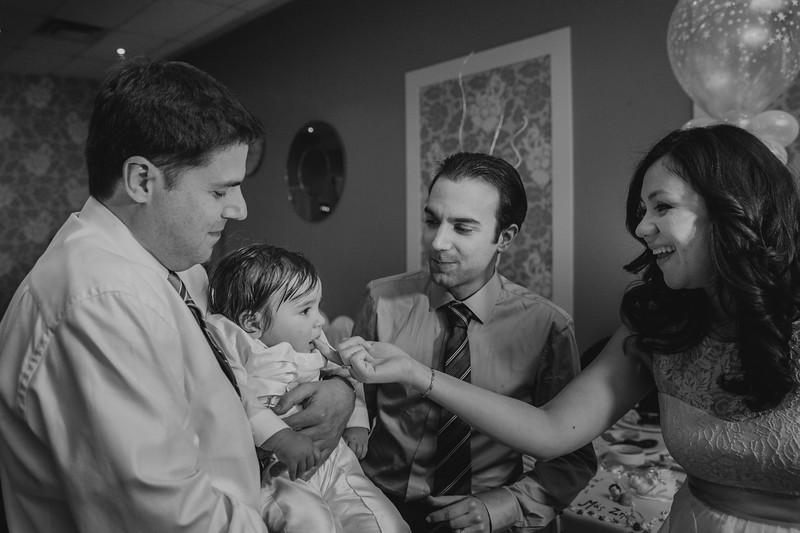 Baptism-Fotis-Gabriel-Evangelatos-2991.jpg